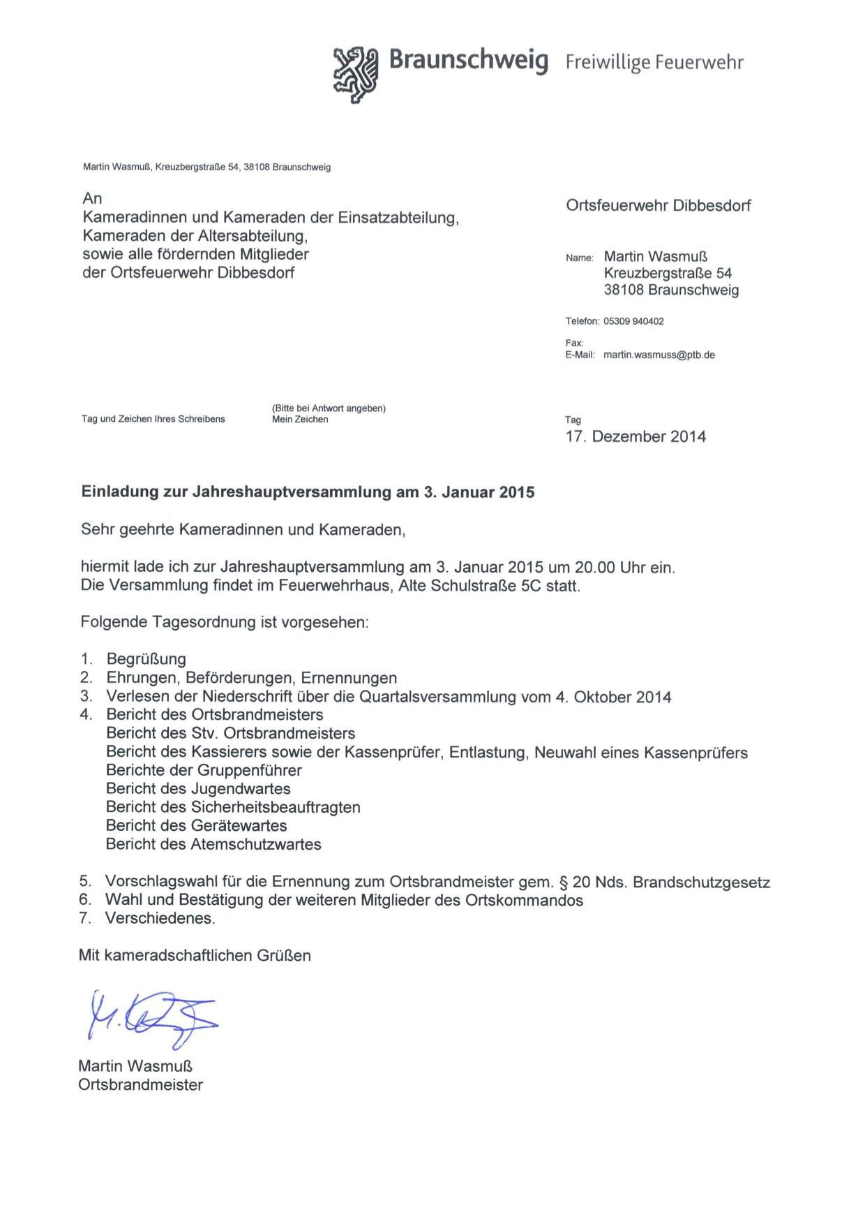 Einladung_JHV_2014