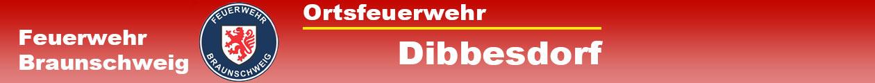 Feuerwehr Dibbesdorf
